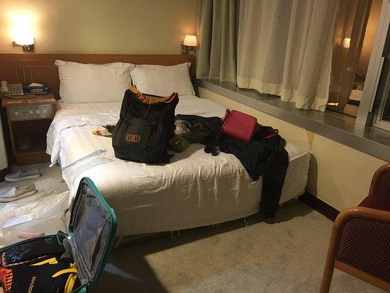 Chelsea Hotel: photo2.jpg