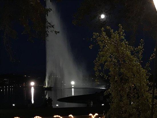 Fountain Hills, AZ: photo3.jpg