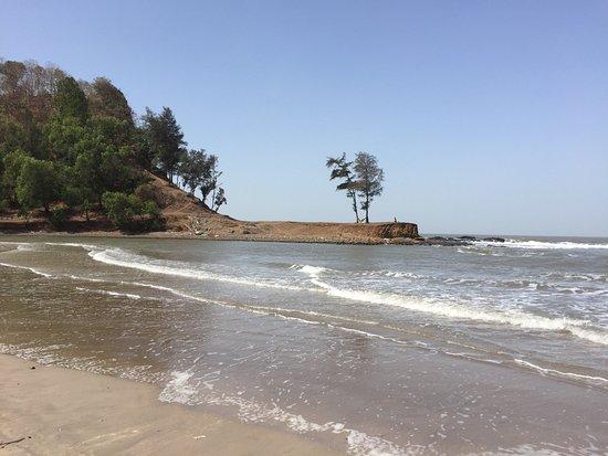 Kashid Beach : photo0.jpg