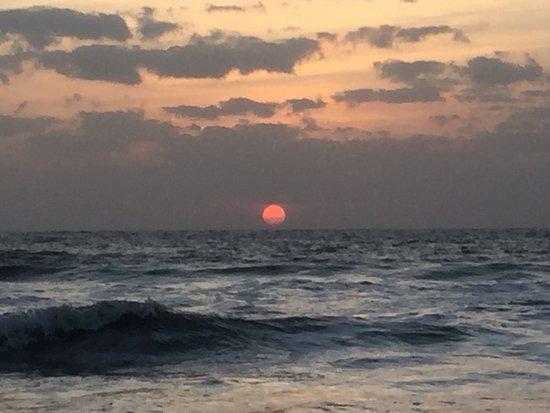 Kashid Beach : photo1.jpg