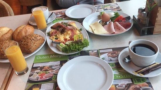 Segmuller Restaurant Weiterstadt Restaurant Bewertungen Fotos