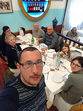 San Gregorio di Catania, Ιταλία: P_20170313_145427_BF_large.jpg