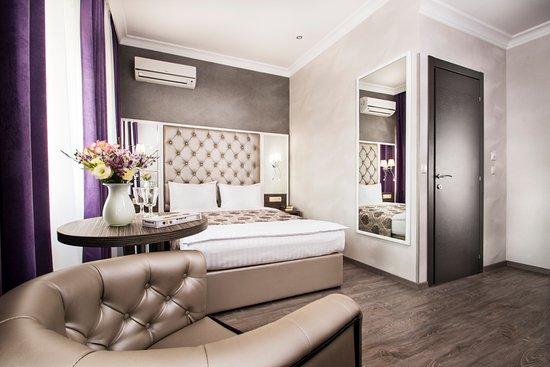 BonApart Hotel&Apartments