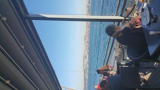 Istanbul Modern: 20170305_154224_large.jpg