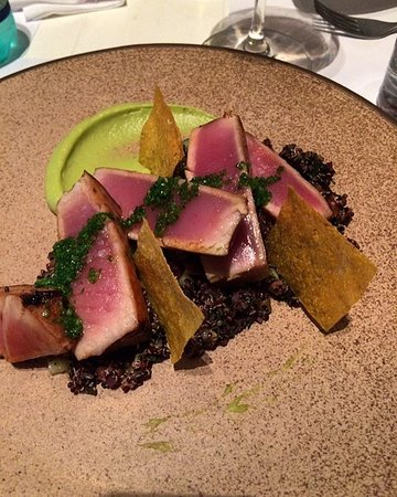 Photo of Brazilian Restaurant Mani at Rua Joaquim Antunes, 210, Sao Paulo, Brazil