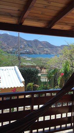 Casa Los Cerros: photo0.jpg