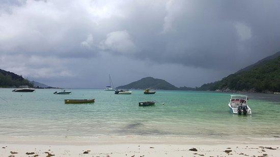 Port Glaud, Ilhas Seychelles: IMG-20170313-WA0012_large.jpg