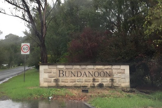 Bundanoon, Australia: photo2.jpg