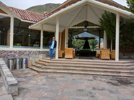 Casa Andina Premium Valle Sagrado Image