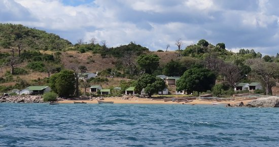 Ulisa Bay Lodge Likoma Island