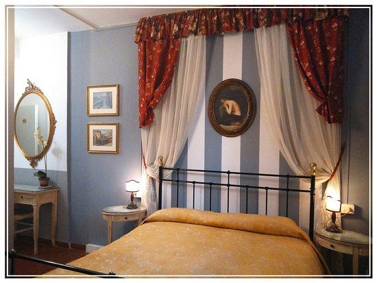 Hotel Bologna Zona Sant Orsola