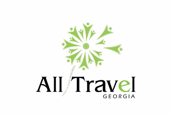 All Travel Georgia