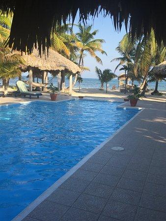 White Sands Cove Resort Picture