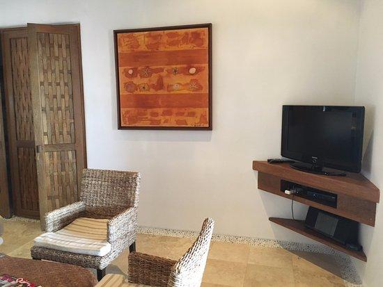Pacifica Grand-billede