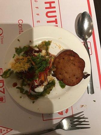 Photo of Chinese Restaurant Chutney Chang at No. 31, Hm Eleganza Building, Ground Floor, Museum Road, Near Raheja Chambers, Ashok Nagar, Bengaluru 560042, India