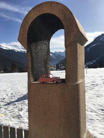 Bichlbach, Autriche : photo1.jpg