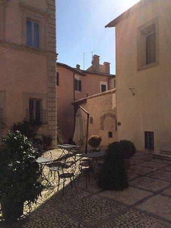 Trevi, İtalya: photo3.jpg