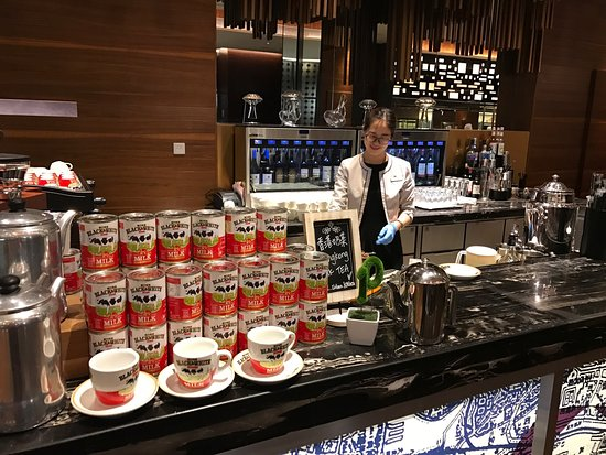 Picture of urban kitchen macau tripadvisor for E kitchen by urban feast