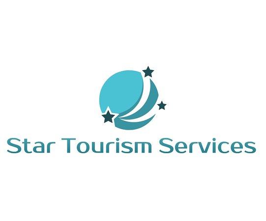 Star Tourisme Services