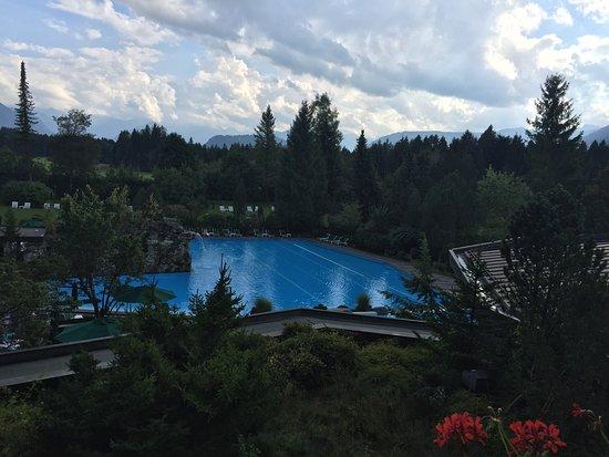 Sonnenalp Resort: photo4.jpg