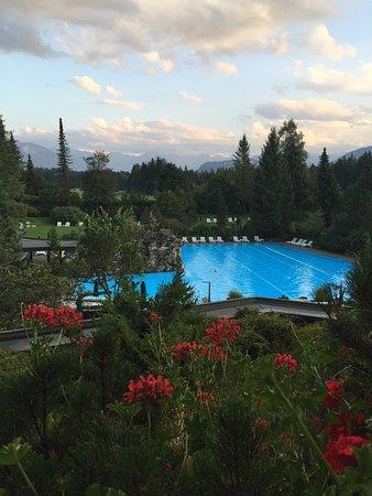 Sonnenalp Resort: photo5.jpg