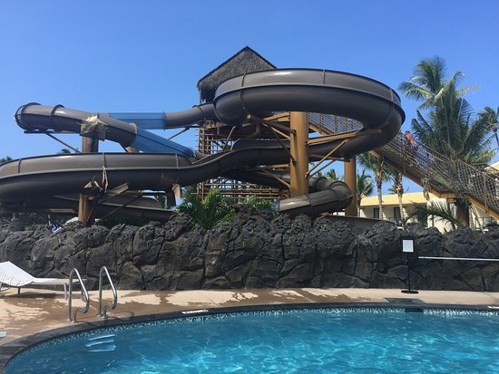 Wailea Beach Resort And Spa Marriott Reviews