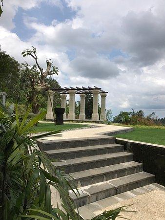 Baturiti, Indonesia: photo1.jpg