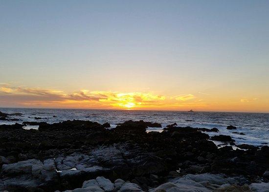 Asilomar State Beach: 20170312_191422-1_large.jpg
