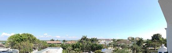 Olde Marco Island Inn and Suites: photo0.jpg