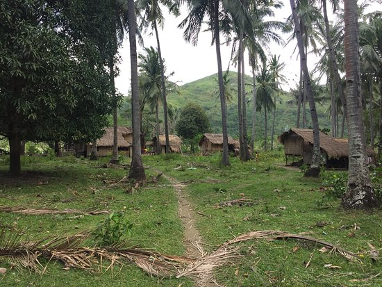 Abra de Ilog, Philippines: photo4.jpg