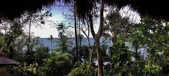 Abra de Ilog, Filippijnen: photo6.jpg