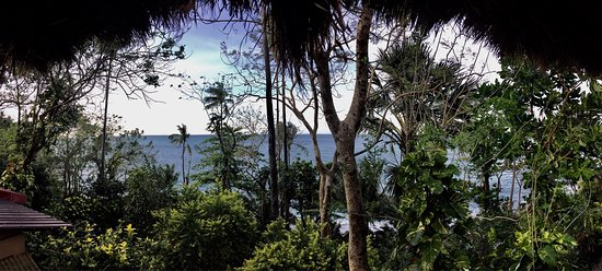 Abra de Ilog, Philippines: photo6.jpg