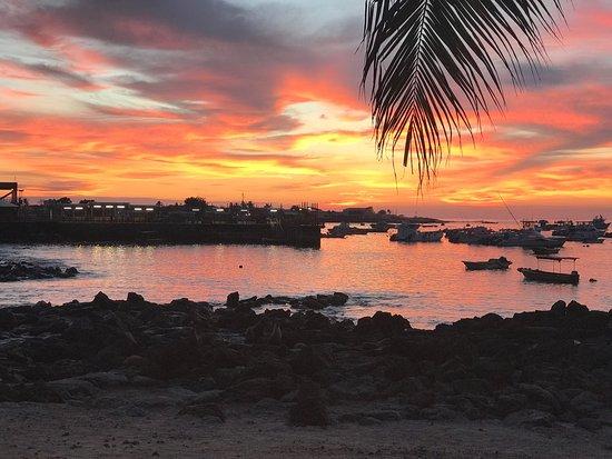 Puerto Baquerizo Moreno, Ecuador: photo0.jpg