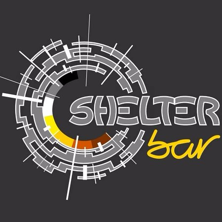 Shelter Bar Lisboa