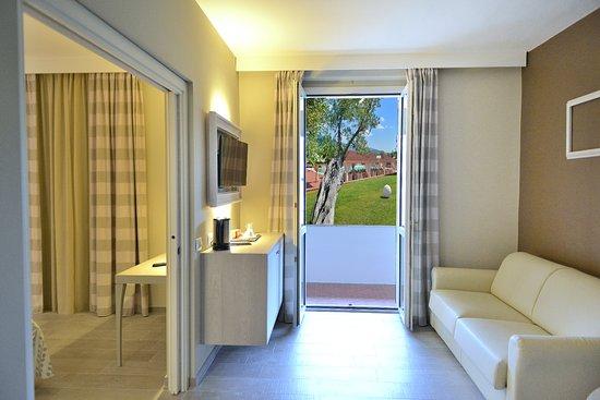 Hotel degli Ulivi & Spa