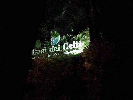 Dorio, Italien: 20170311_230704_large.jpg