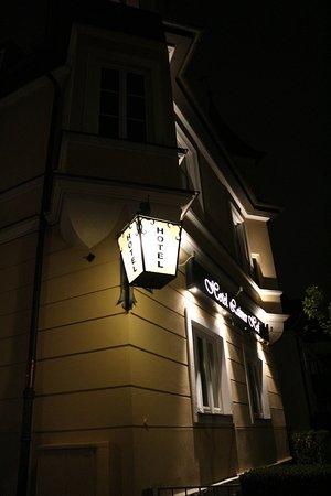 โรงแรมเลเมอร์ ฮอฟ ภาพ