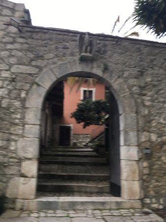 Giarratana, Italy: photo0.jpg