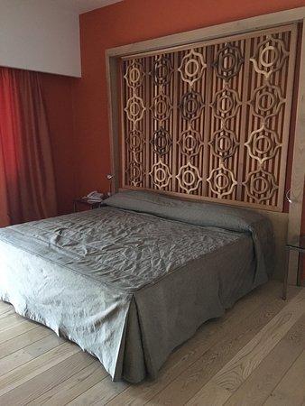 Photo of Hotel Bouganville Picerno