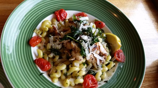 Maryville, MO: 2 for 20 lunch specials