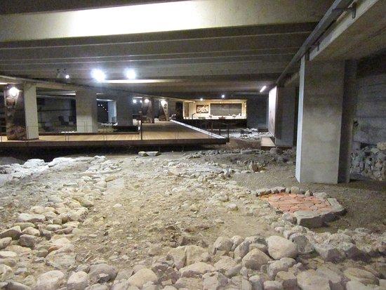Museo della Val Cavallina