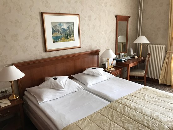 Grand Hotel Toplice: photo0.jpg