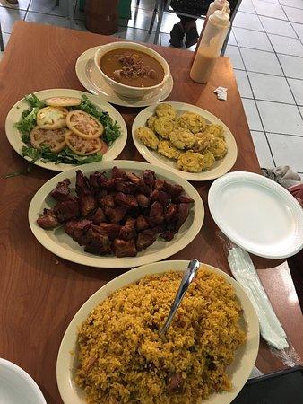 Comerio, Пуэрто-Рико: photo0.jpg