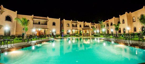 Appart hotel nzaha bewertungen fotos preisvergleich for Appart hotel 78
