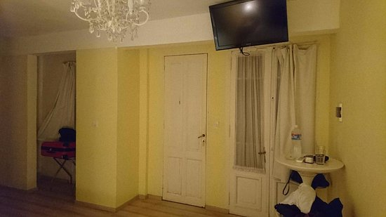 Imagen de Blue Soho Hotel