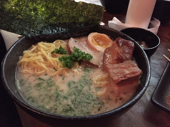 Photo of Restaurant Izakaya Sozai at 1500 Irving St, San Francisco, CA 94122, United States