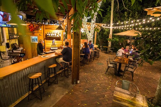 Third Wave Cafe New Smyrna Beach Menu Prices