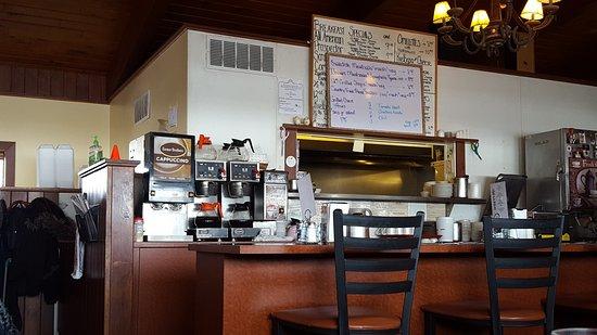 Lakeville, MN: Buckboard