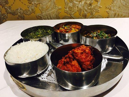 Vasai Fine Indian Dining: IMG-20170131-WA0006_large.jpg