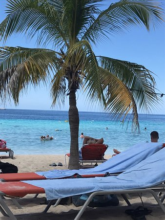 Dorp Sint Michiel, Curaçao: photo7.jpg